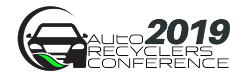 Au-2019-Conference-Logo-Colour-black-date[Recovered]
